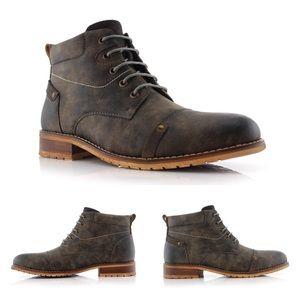 2308349103b Shoes   New Mens Chukka Boots Ferro Houston Aldo Lace Up   Poshmark